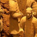 2 Days Xian Private Tour to Terracotta Warriors and Other Highlight Attractions