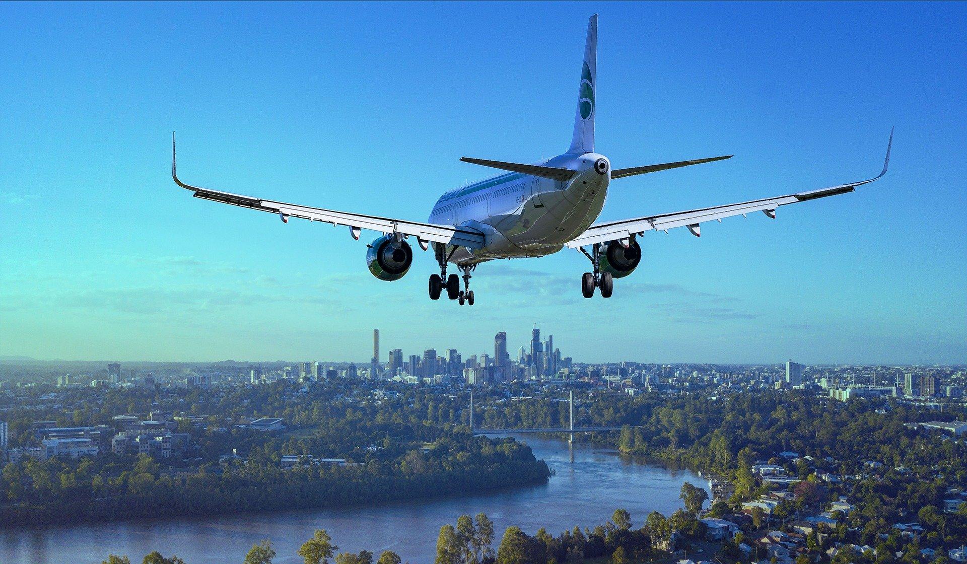 뉴욕 공항 단독 픽업 서비스 (한국인 기사)