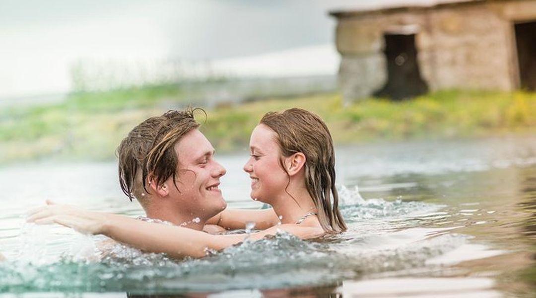 Reykjavik dating