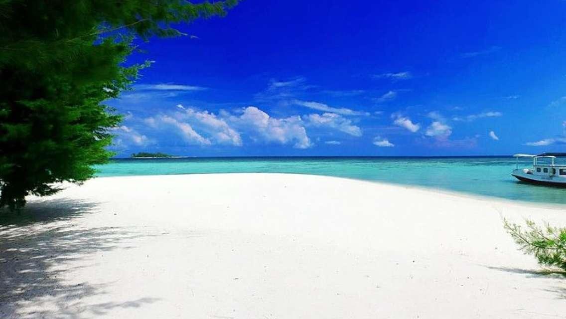 Private Tour: Beaches of Bali