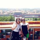 Private Layover Tour toTiananmen Square and Forbidden City