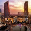 Jakarta City Tour : Shopping and Food Culinary Tour