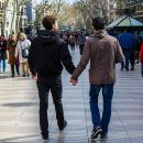Barcelona Private Gay Walking Tour through the City of Gaudi