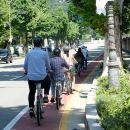 [We Ride] Seoul Bike Tour