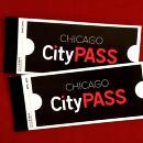 Chicago CityPASS®
