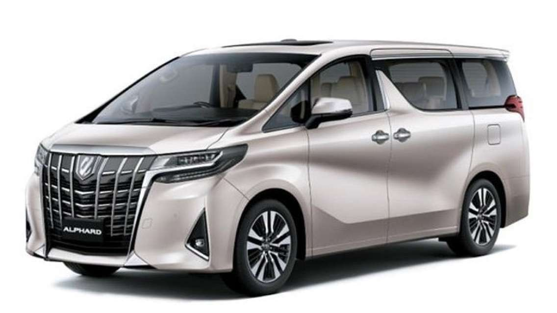 Shanghai Pudong Intl airport Private transfer to or from Shanghai CBD Max 12