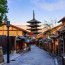 京都嵐山+東大寺+奈良公園+神戶港一日遊(一天遊遍京都奈良神戶)