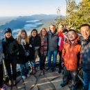 Small-Group Grampians Great Wilderness Escape Day Trip with Hiking