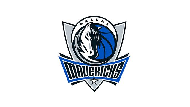 NBA 達拉斯獨行俠主場門票(NBA 官方授權發售/座位可指定)