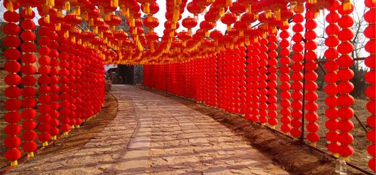 Yi Mongolia Red Movie Base1