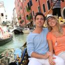 Skip the Line: Best of Venice Private Tour Including San Marco Doges' Palace and Gondola Ride