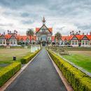 1.5-Hour Rotorua Highlights Tour