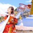 布達拉宮/大昭寺/文成公主實景演出一日遊(2020新年優惠+專業導遊講解)