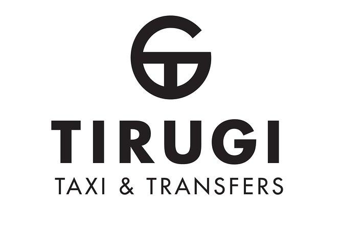 Private transfer from Klagenfurt to Ljubljana