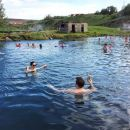 Golden Circle and Secret Lagoon Day Trip from Reykjavik