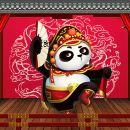 成都大熊貓繁育研究基地+都江堰景區一日遊(可選頭等艙或小團/贈川劇演出/美食套餐)