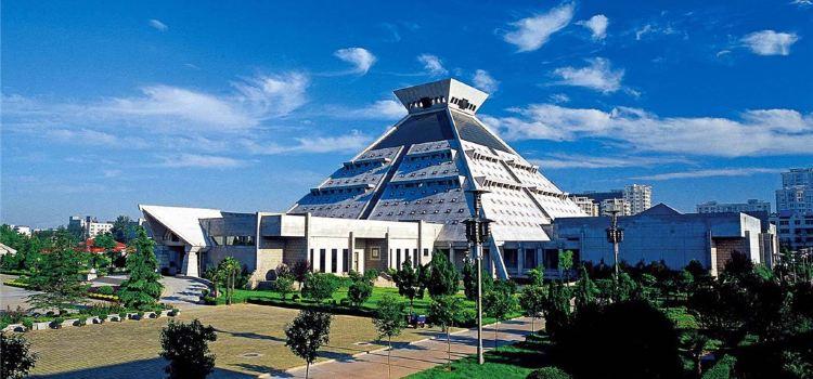 Henan Museum3