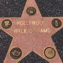 Hollywood Walk of Fame - Official Walking Tours
