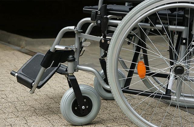 홋카이도 유모차 & 휠체어 대여