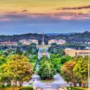 Canberra Full Day Tour from Sydney