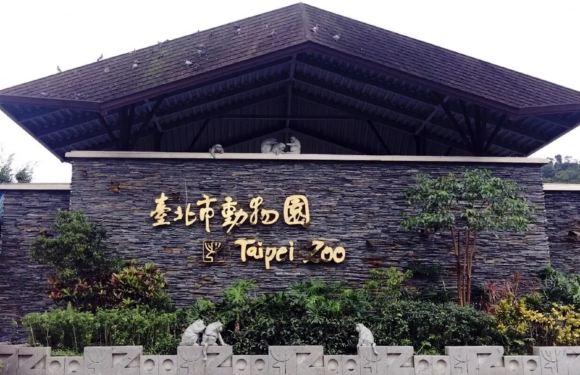 台北市立動物園(含貓空纜車套餐)