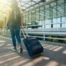 Private Transfer : Penang Hotel to Kuala Lumpur Hotel