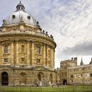 英國倫敦溫莎城堡+史前巨石陣+牛津城一日遊(門票已含 免費Wi-Fi)