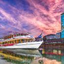 Evening Sightseeing Cruise