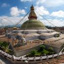 Unesco World Heritage Sightseeing Day Tour In Kathmandu