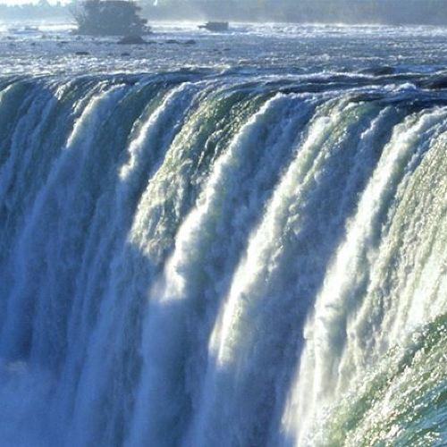 Niagara Falls Tour Day Trip from Toronto