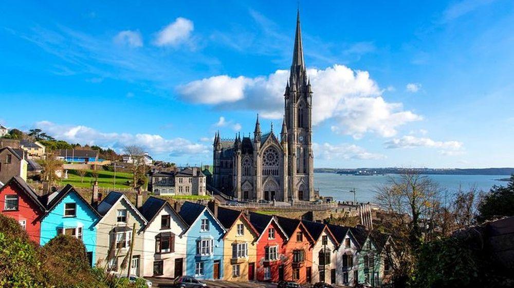 Cork, Ireland Charity Events | Eventbrite