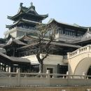 Ranking No1 Guangzhou Day Tour from Global Visitors:From old City to Modern City