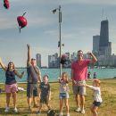 Tike Hike: Chicago Family Bike Tour