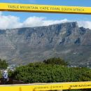 Private Cape Town City Tour - Full Day