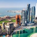 Great Capital Tour, Best Guided Tour to Abu Dhabi