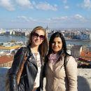 Private Historical Tour of Buda Castle