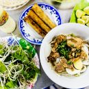 Private Tour - Da Nang City And Hoi An Discovery with Street Food