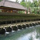 Design Your Own Tour - Bali Car Rental With Driver