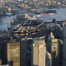 紐約觀光直升飛機之旅(15分鐘/20分鐘/30分鐘可選)