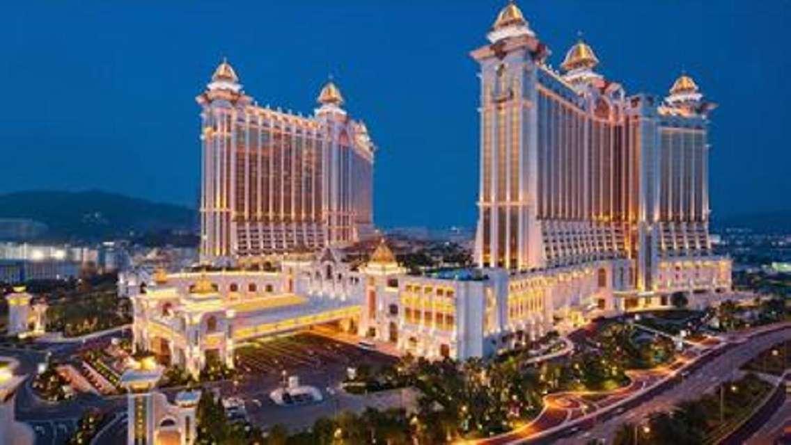 Taipa (Macau) to Shekou (Shenzhen) One-Way Ferry Ticket