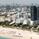 Miami Beach, Florida Tour With An Interpreter