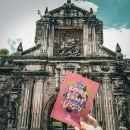 Intramuros: History of Old Manila | Manila Shore Excursion