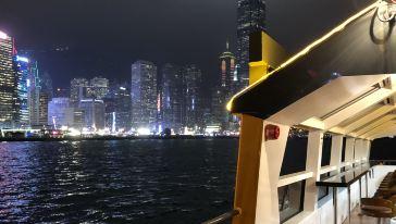 香港watertours (6)
