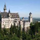 Skip-the-Line: Neuschwanstein Castle Tour Including Horse-Drawn Carriage Ride