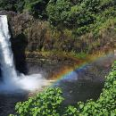 Big Island Day Trip: Big Island Volcano Adventure Tour from Oahu