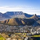 Full-Day Cape Town Highlights Private Orientation Tour with Local Guide
