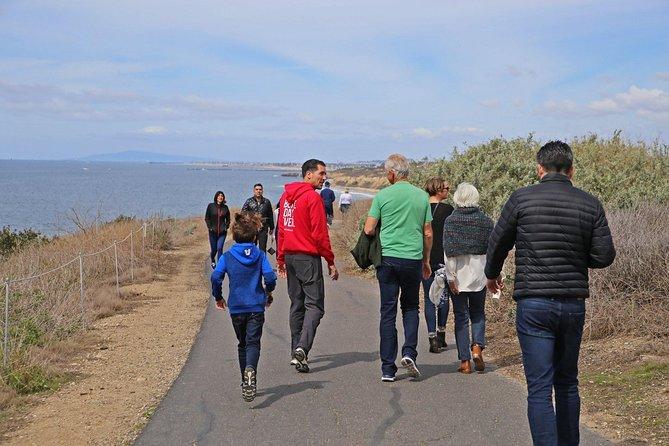 Orange County Day Tour of Laguna Beach and Huntington Beach