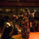 Flamenco Evening Experience at Tablao de Carmen with Dinner or Drink