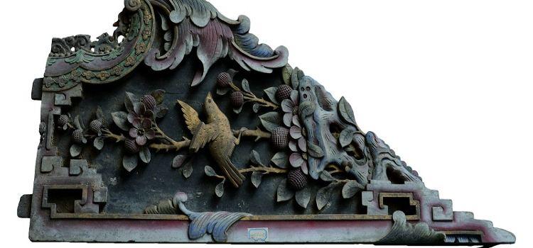 Heyuan City Museum (Heyuan Dinosaur Museum)1