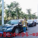 Sanya Scenic Spot Chartered Car Day Tour